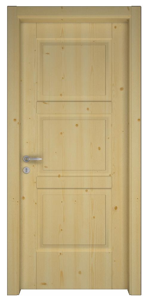 Porte pantografate, Pantograph
