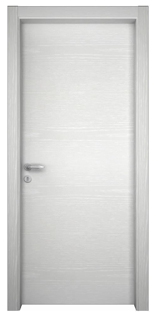 porte interne,porte interne bianche, Plan