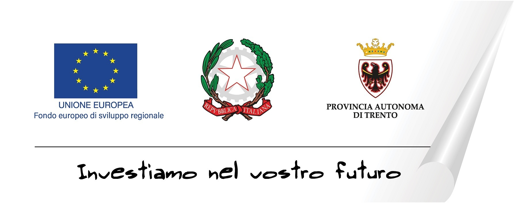 Contributo, Contributo FESR
